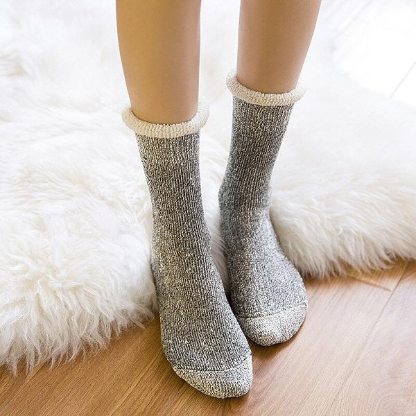 Esmara, Livergy, CRIVIT, active носки осенние модели оптом, сток