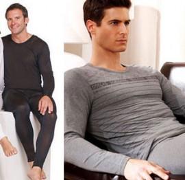 ACTION TERMO одежда для мужчин, женщин и детей оптом, сток.