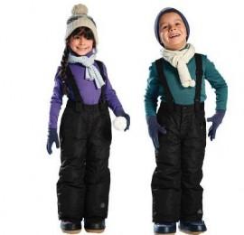 5.09.20 Lupilu, CRIVIT детская  одежда. Лот 2