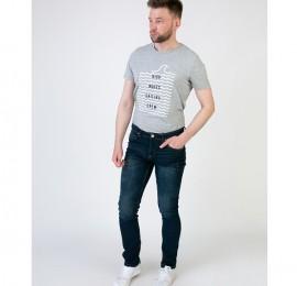 Livergy мужские джинсы, брюки, штаны оптом сток