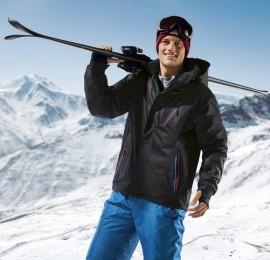 SKY MIX мужская и женская лыжная одежда и для активного отдыха, оптом сток