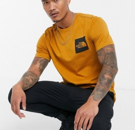 FINE LOOK мужские футболки, оптом сток