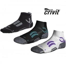 14 07.20 CRIVIT SPORT НОСКИ спортивные носки женские и мужские, размеры от 36 до 46 оптом сток