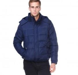 Курточки мужские Harvey Jons, осень-зима.