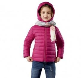 Lupilu, PEPPERS, CRIVIT осенние миксы верхней одежды на девочек от 0 до 14 лет, больше размеров на рост от 86 до 116 см