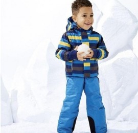 14.08. 20 SKY MIX Kids детский микс термо курток, штанов, комбезов, полукомбезов, костюмов