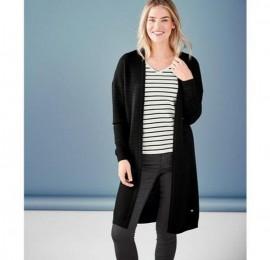 Lidl lux упаковка, сток женского трикотажа :кофты, свитера,платья, кардиганы оптом