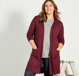 Lidl lux средние размеры +батал женская и мужская одежда, оптом сток