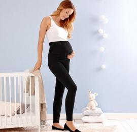 Lidl Esmara одежда для беременных оптом сток