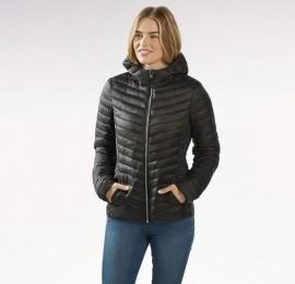 Esmara курточки женские ультралайт, размеры евро от 36 до 42, оптом сток