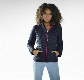 Aldi,Esmara, Livergy женские и мужские курточки, пальто, ветровки оптом сток