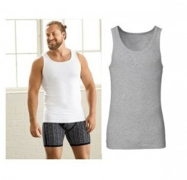 Livergy мужские майки 2 ед,футболка 1 ед  трусы и боксеры (50/50),оптом сток