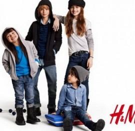 H M KIDS детская одежда оптом все сезоны ,сток .Количество ограничено. 103f7f65f36