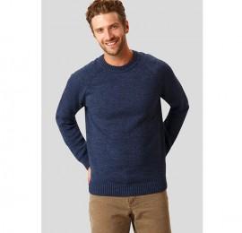 C&A мужские свитера на вес оптом сток. Сезон осень-зима