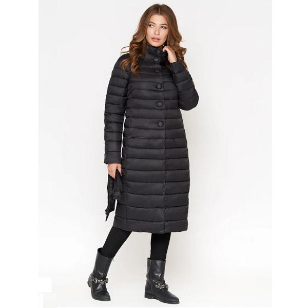 Monte Cervino женские теплые курточки, пальто, размеры xs, s, m, l.