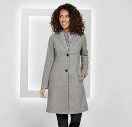 Esmara женские пальта, плащи, жакеты, сезон осень