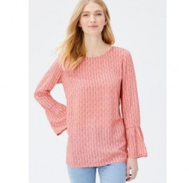 Esmara  женские осенние блузки, кофты,  размеры  хs, s, m, l, xl