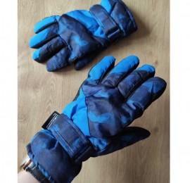 CRIVIT женские и подростковые перчатки