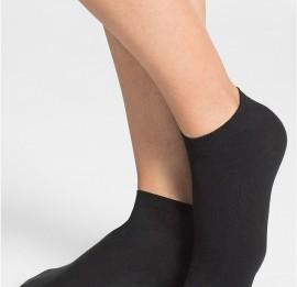 CRIVIT SPORT спортивные носки, короткие, трикотажные, размеры 36-46