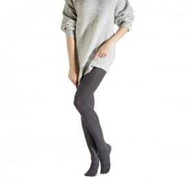 Lidl женские носки, следы, колготы, размеры 36-42