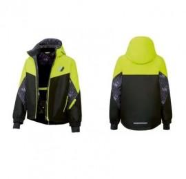 CRIVIT SPORT термо куртки на парней, на рост 122-164 см, 2 модели