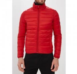 SOLID мужская курточка ультралайт , размеры s, m, l, xl., в 4 цветах