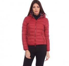 QUEEN DRAMA женские куртки ультралайт, сезон осень-весна, размеры s, m, l