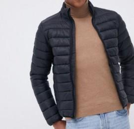 SOLID мужские курточки, размеры  s,m,l,xl