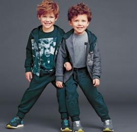 Cool Club детская одежда на мальчиков, сезон осень-зима, на рост  98/104-164/170 см