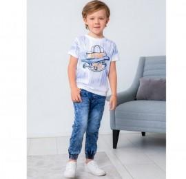 Cool Club boy 90% джинсы, брюки на парней, 10% на девочек, на рост  104-164/170см