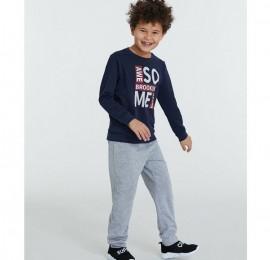 PIАZZA  Italia детская одежда, сезон осень-зима, на возраст 1-14 лет
