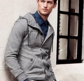 Primark мужская одежда, сезон осень-зима, размеры  s-xxl.