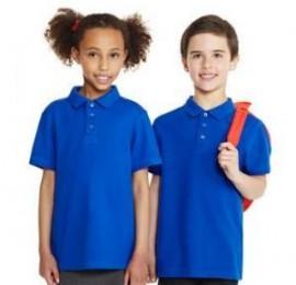 George,Primark детская одежда