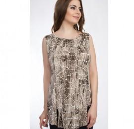 AMAZON mix женская одежда 80%, мужская 20%, размеры s,m,l,xl.