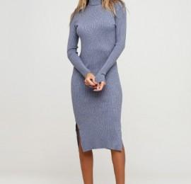 Moni&Co  микс женских платьев, размеры .s/m,l/xl , 4 модели