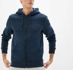BLEND MEN мужская одежда, сезон осень-зима, размеры s-xxl.