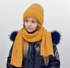 Lupilu, CRIVIT  детские шапки, шарфы