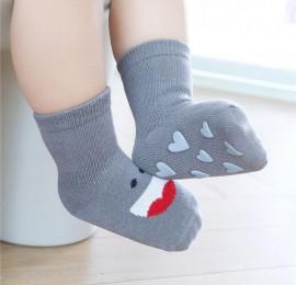 Kuniboo летние коттоновые носки