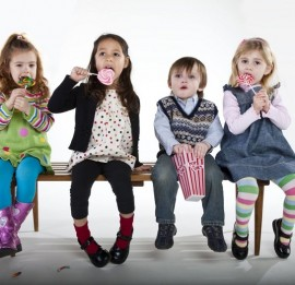 Ovs kids детская одежда