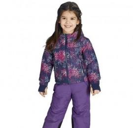 Lupilu, CRIVIT, PEPPERS детские комбинезоны, курточки, на рост 68-116 см