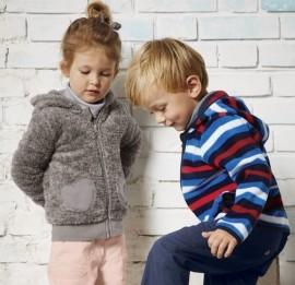 Lupilu PEPPERS детская одежда на возраст 0-15 лет