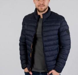 SOLID мужские осенние курточки ультралайт, размеры s, m, l, xl