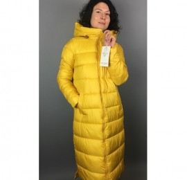 Monte Servino зимняя курточка-пальто, сезон осень-зима, размеры xs,s,m,l