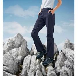 CRIVIT SPORT мужские и женские штаны , размер  s, m, l, xl