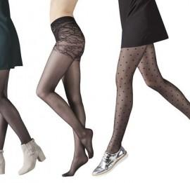 С&А женские носки , размер 35-41