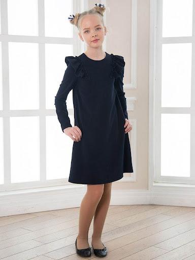 Cool Club  платья на девочек, на рост 122-158 см.