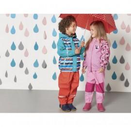 5bc4076ce69 Вещевой оптовый сток детская одежда
