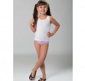 Lupilu, PEPPERS детское нижнее белье, практически все в упаковке, оптом сток