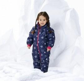 Lupilu baby комбинезоны (55,62/68,74/80), курточки(86/92,98/104) на девочек и мальчиков, сток