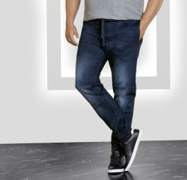 Livergy батальные мужские джинсы размер 60-66
